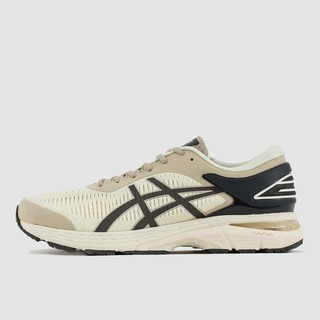 ASICS TIGER GEL-KAYANO 限量潮鞋 新北市