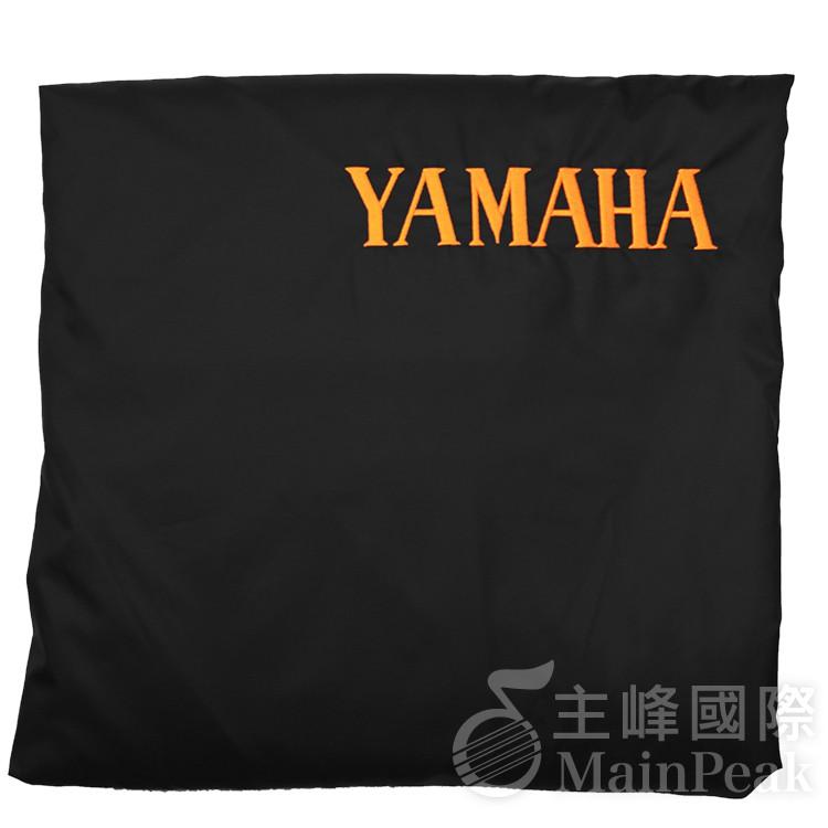 YAMAHA 山葉 直立式鋼琴 1號 3號 鋼琴罩 鋼琴套 鋼琴防塵套 黑色【全館折300】
