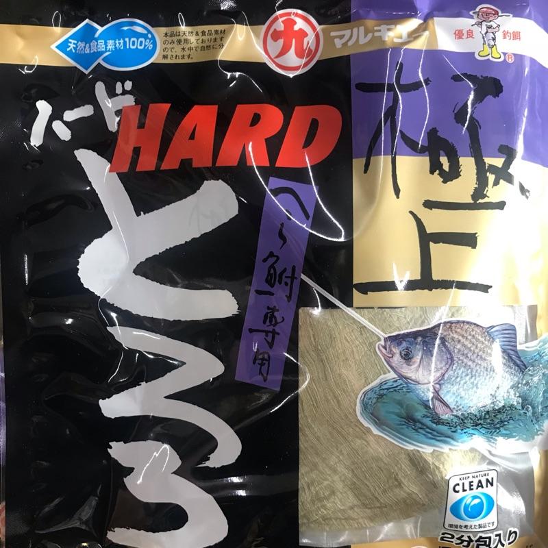 豪威釣具-日本丸九昆布絲