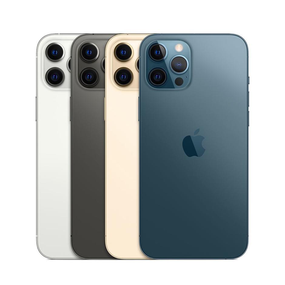 【APPLE IPHONE 新機】12promax  128G 256G 512G 6.7新機//分期/無卡/蘋果手機