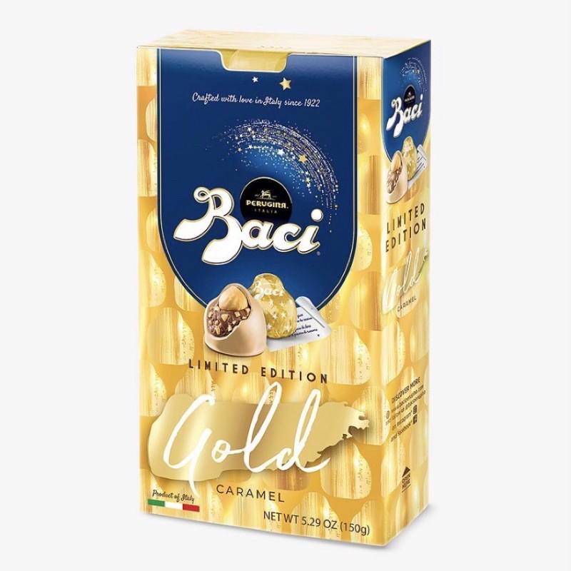 💝 英國連線💝 ~義大利Baci 巧克力 175g