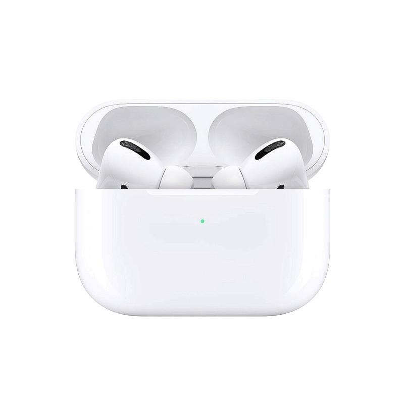 AirPods Pro 3代 序號可查正品保證 主動降噪入耳式 官網序號可查(香港公司貨-面交)