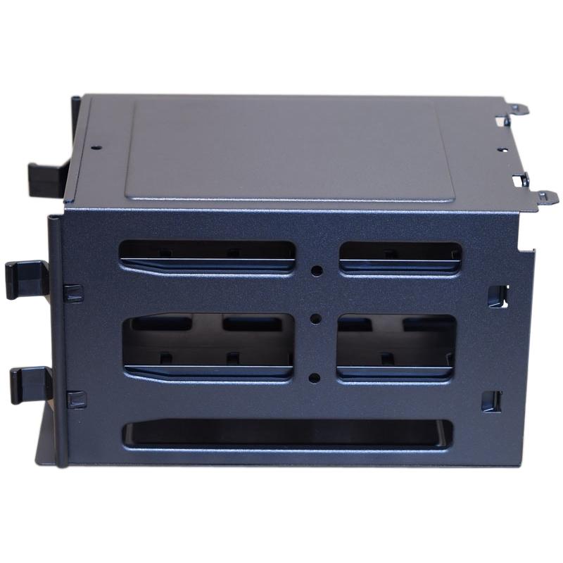 CoolerMaster 酷碼 CM694 專用 硬碟架 (含2拖盤) CM-694【每家比】