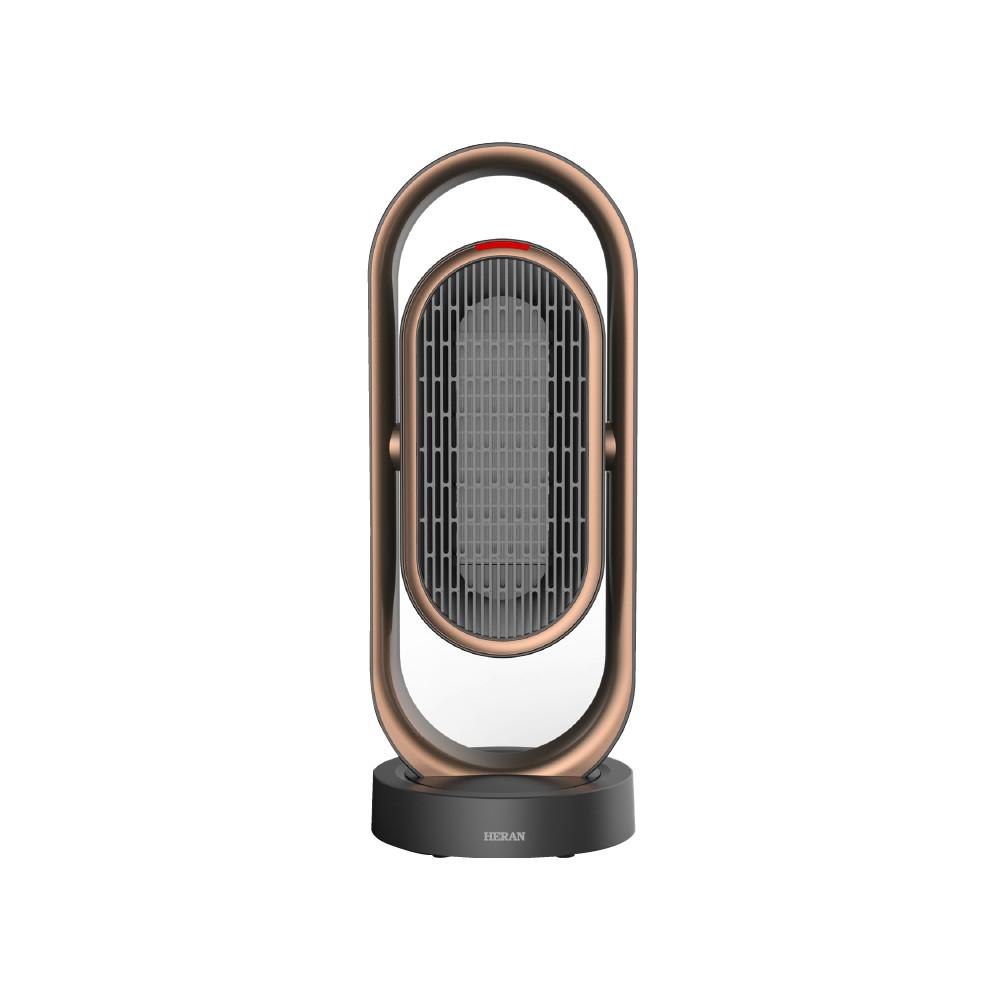 [福利品]HERAN 禾聯 陶瓷式電暖器HPH-13DH010