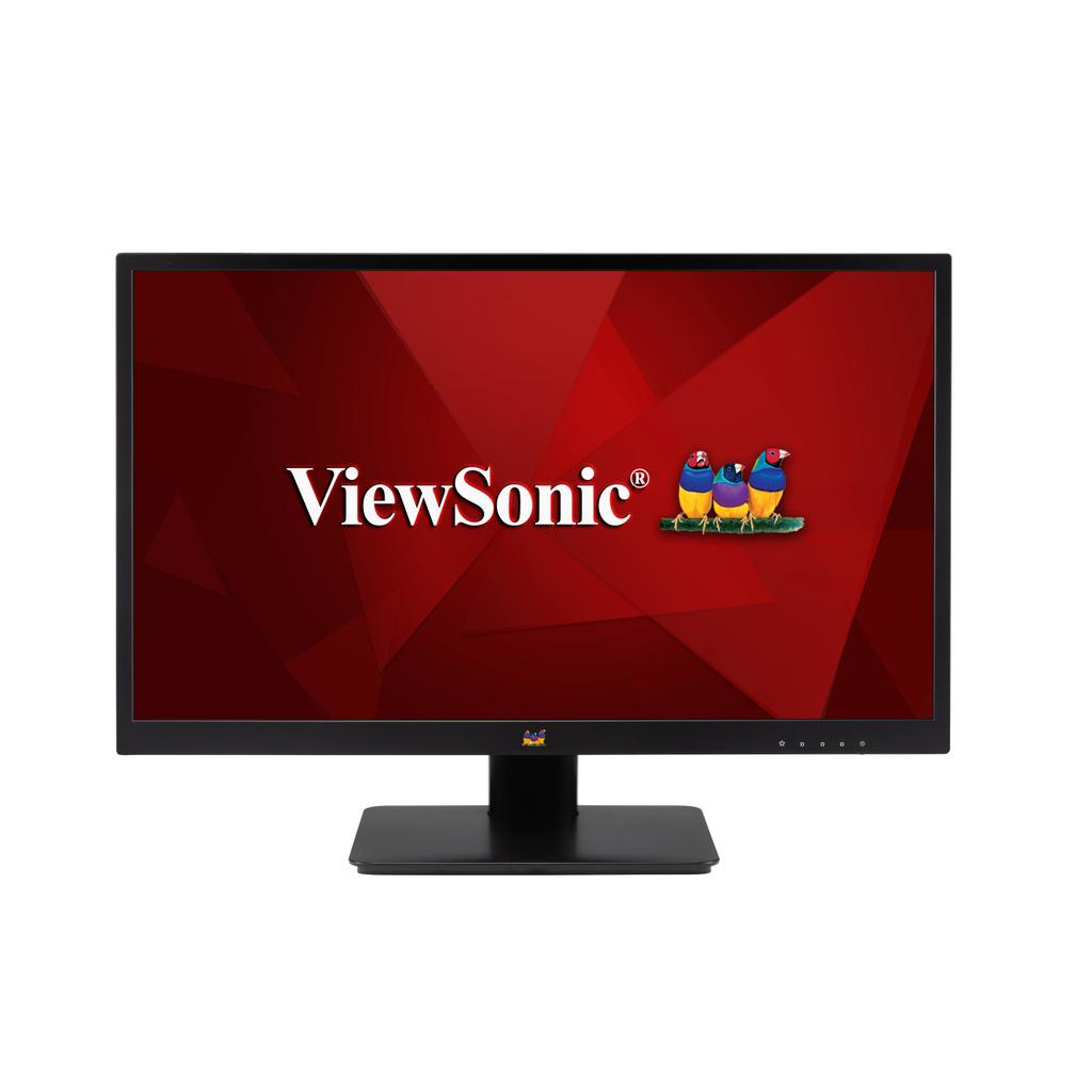 含運 含稅開發票 優派 ViewSonic VA2205-H 22型VA寬螢幕 1A1H
