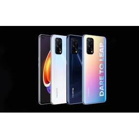 [日進網通] Realme X7 PRO 8G+128G 5G 手機 空機 現貨 自取免運費 搭門號更省~
