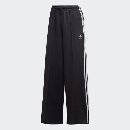 SW愛迪達 Adidas GD2273 21-01月 運動長褲_女_黑色  公司貨 現貨秒發