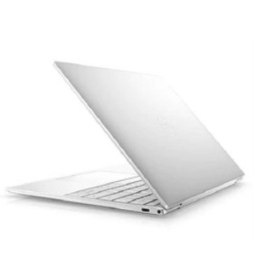 DELL家用筆電 好康價76000 DELL XPS13-9310-R2808STTW