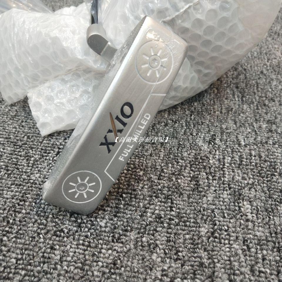 高爾夫運動賣場】高爾夫球桿 XX10高爾夫推桿25999