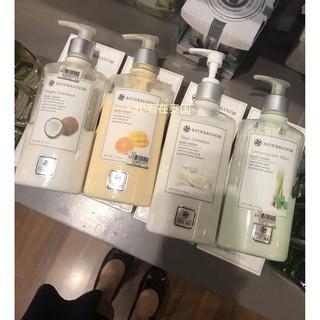 正品#現貨!泰國bath&bloom精油身體乳茉莉花椰子檸檬草身體乳清爽保濕 台南市