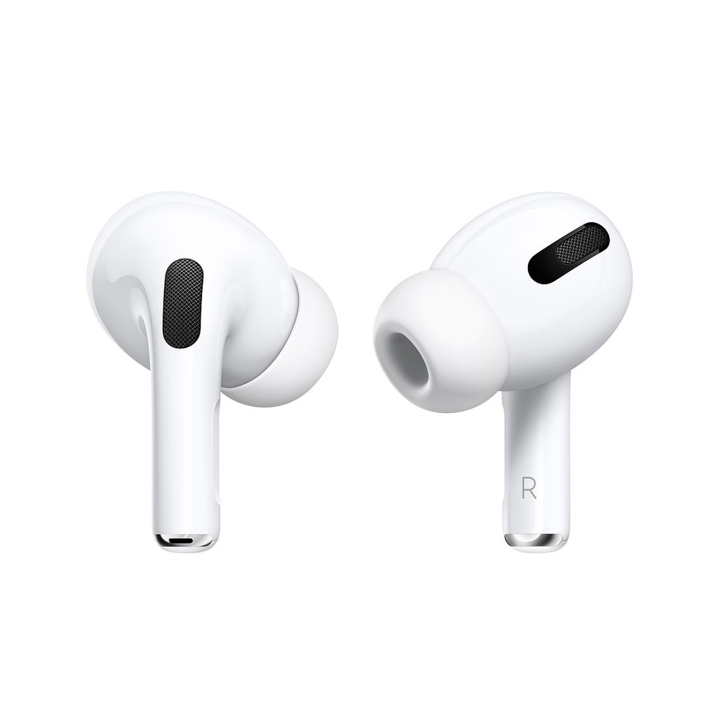 [台灣公司貨] Apple Airpods Pro 蘋果 MWP22TA/A 現貨 原價7990 現貨一日內寄出