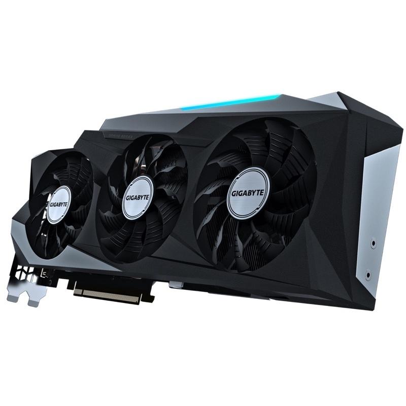 技嘉GeForce RTX™ 3080 GAMING OC 10G