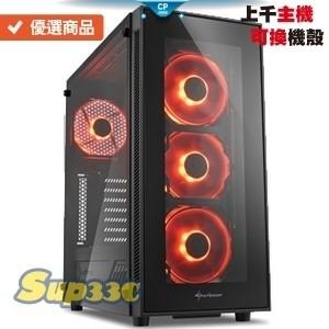 AMD R9 3900X 12 銀欣 750W SST ET750 HG 金牌 0K1 筆電 電腦主機 電競主機 電腦