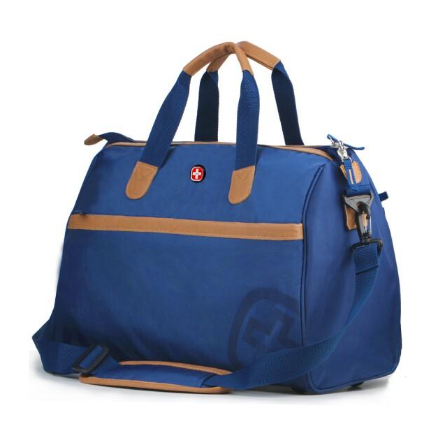 24H出貨 SWISSGEAR 單肩包 雙肩包 側背包 後背包 斜背包 公事包 手提包 商務包 手提電腦包 書包