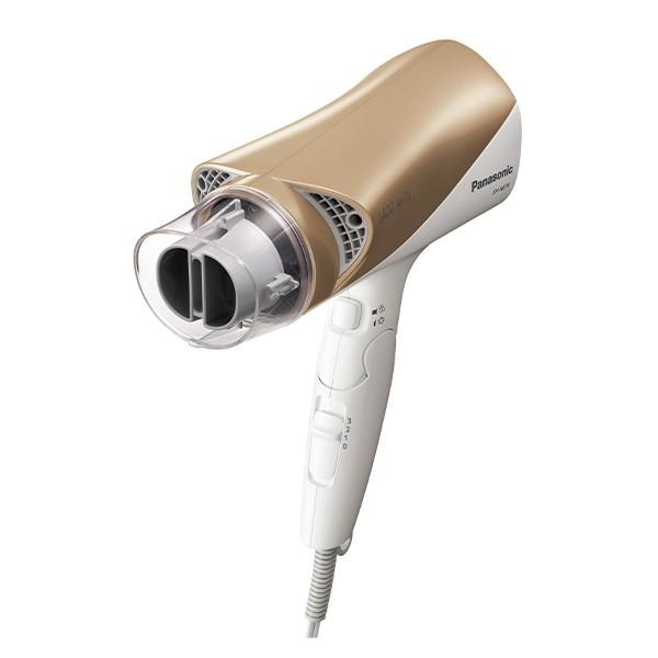 Panasonic 雙負離子吹風機EH-NE74-N  【大潤發】