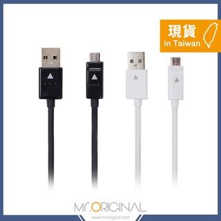 LG G4新款 全系列 原廠充電傳輸線 (密封袋裝) 臺北市