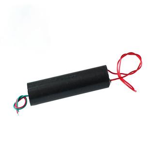脈衝高壓包逆變器901直流高壓模塊 電弧發生器 3-6V 800-1000KV