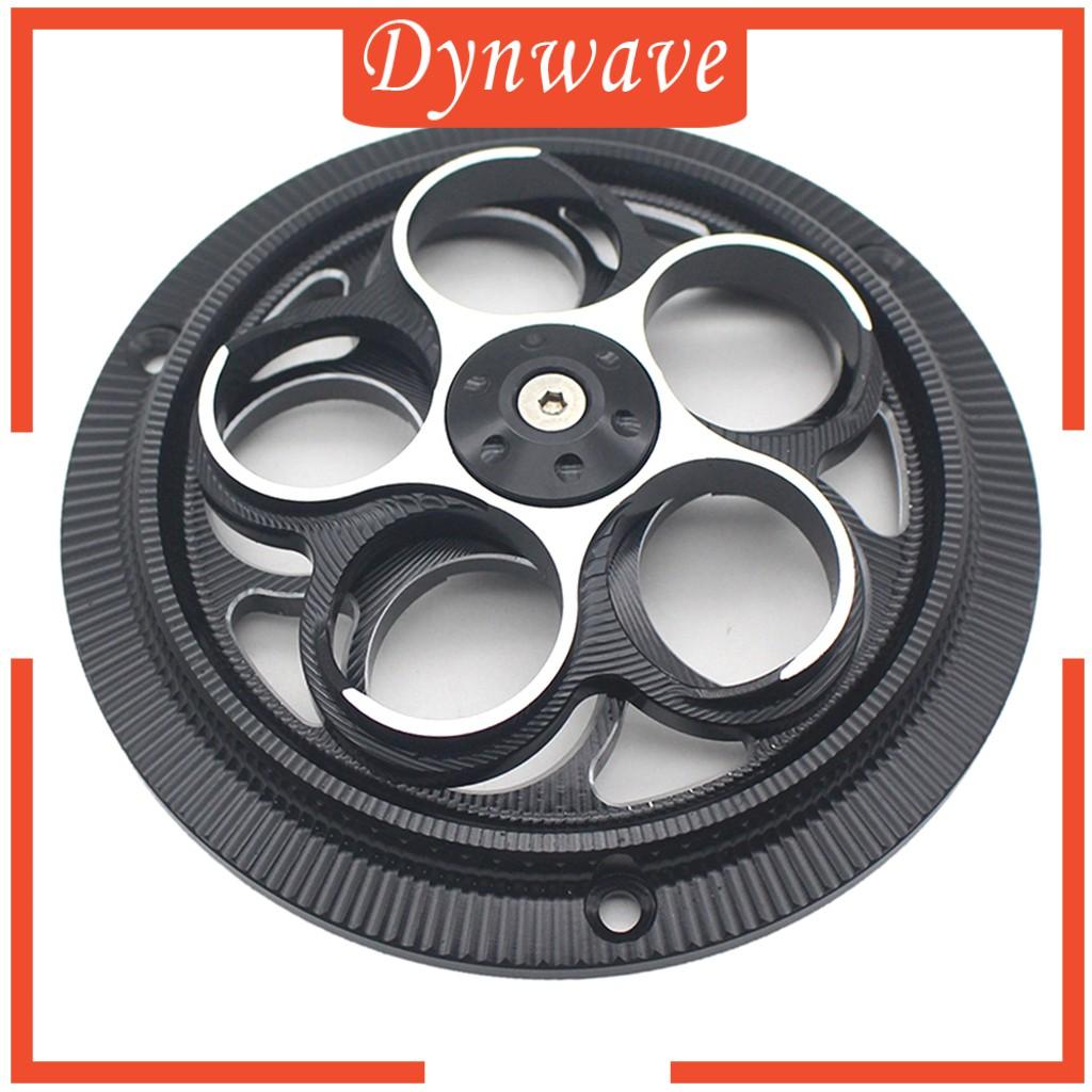 [Dynwave] Vespa Sprint Primavera 150 2013-2020