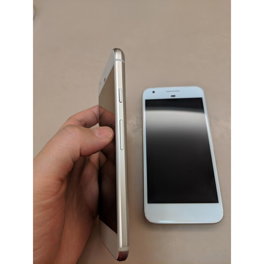 現貨限時秒殺10台!!谷歌Pixel 手機 4+128G 5.0吋屏 原裝正品二手手機