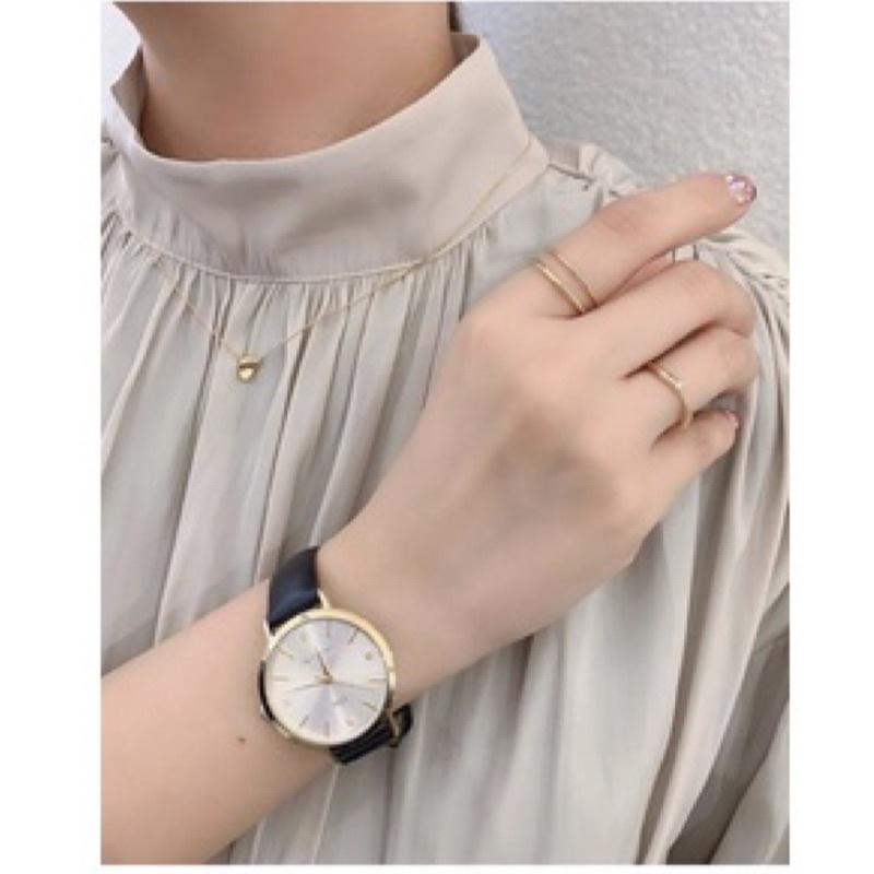 ete 手錶[專櫃購入]可小議價