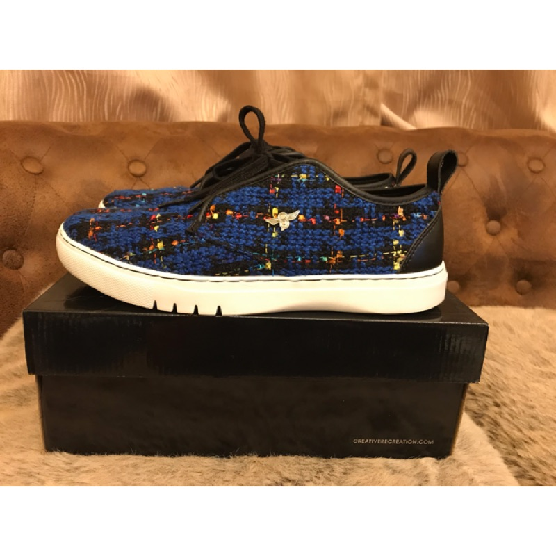 CREATIVE RECREATION 潮鞋