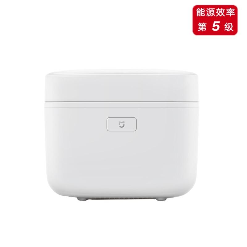 MI小米-米家電子鍋