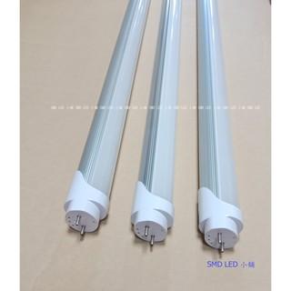 [SMD LED 小舖13W瓦高亮LED燈管T8 2尺 LED燈管 日光燈 亮度1.5倍 新北市