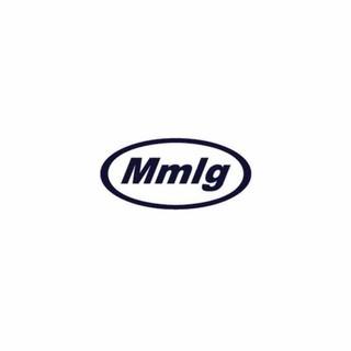 🖤87MM🖤 韓國潮牌Mmlg 全系列代購 (無現貨,需預購) 桃園市