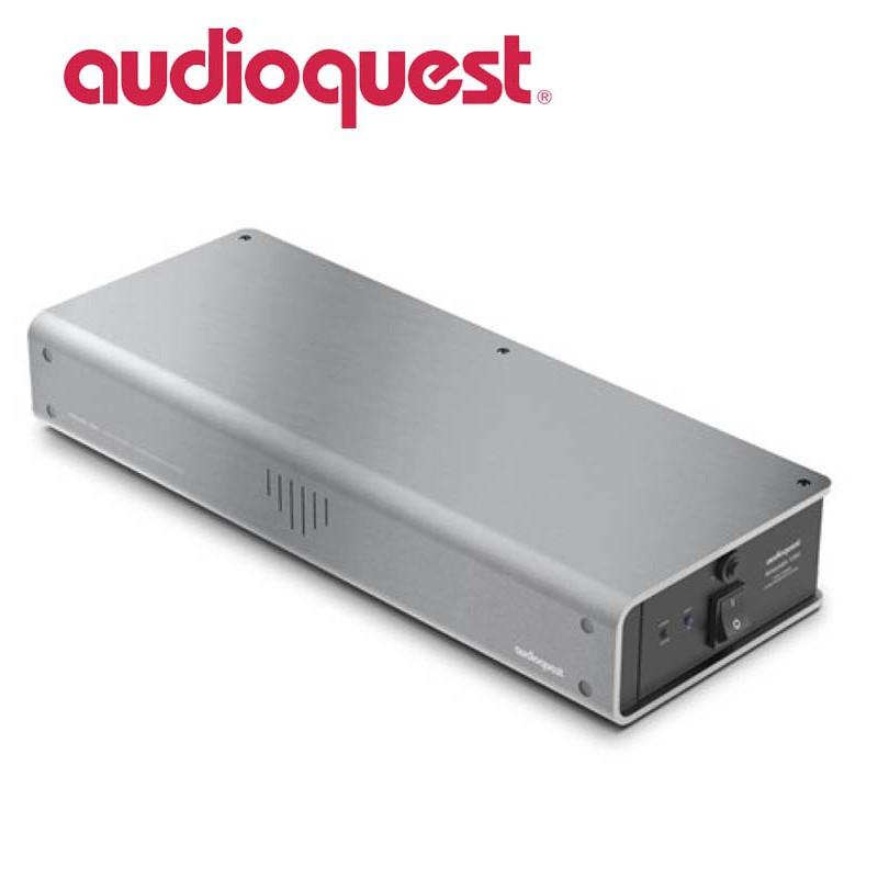 Audioquest 電源處理器 Niagara1200