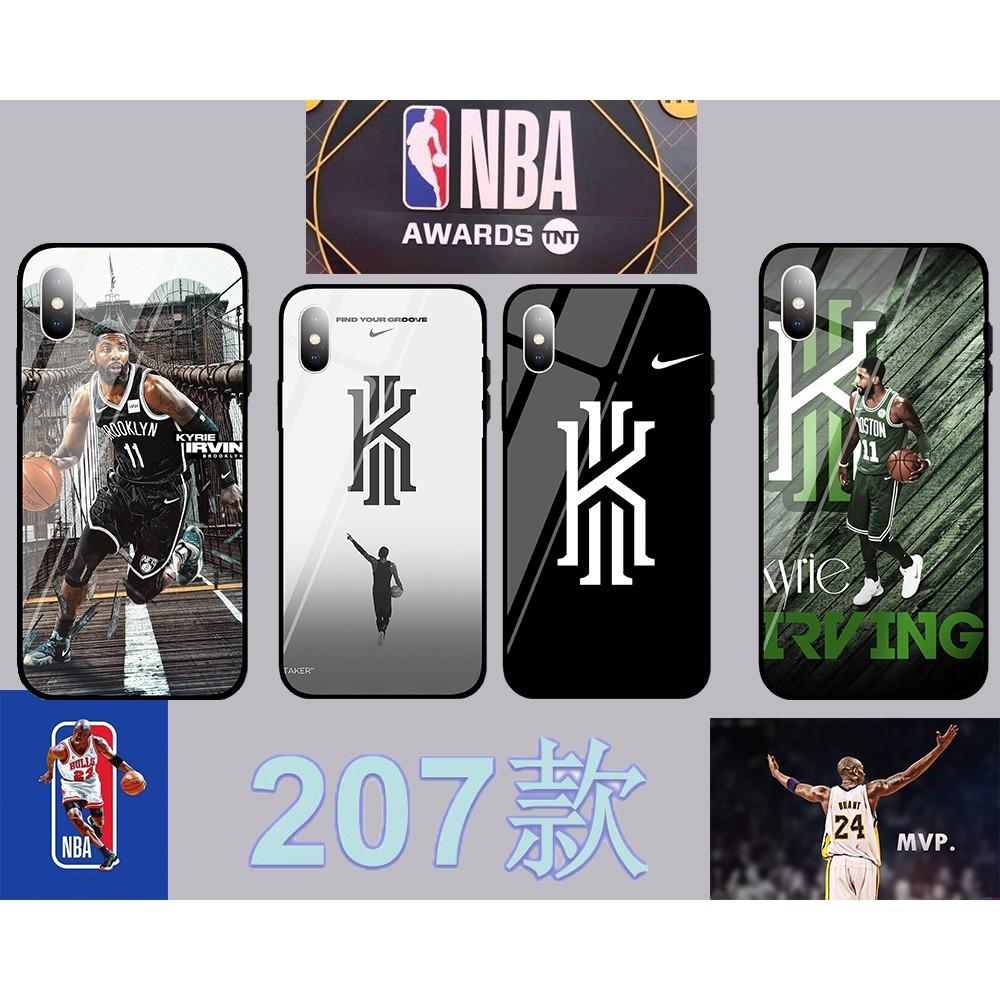 NBA三星 A80 A70 A60 A50 a40 A30 A20 j4+ j6+ j7+ a8+ a6+ a8s手機殼