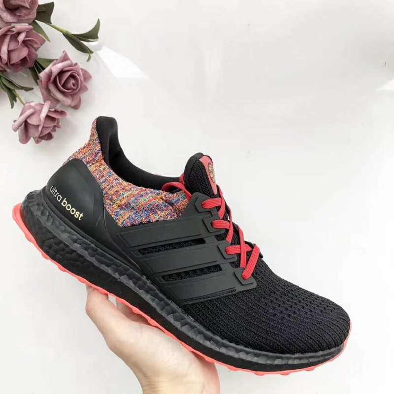 d89ee335c30 Adidas UltraBoost 4.0 D11