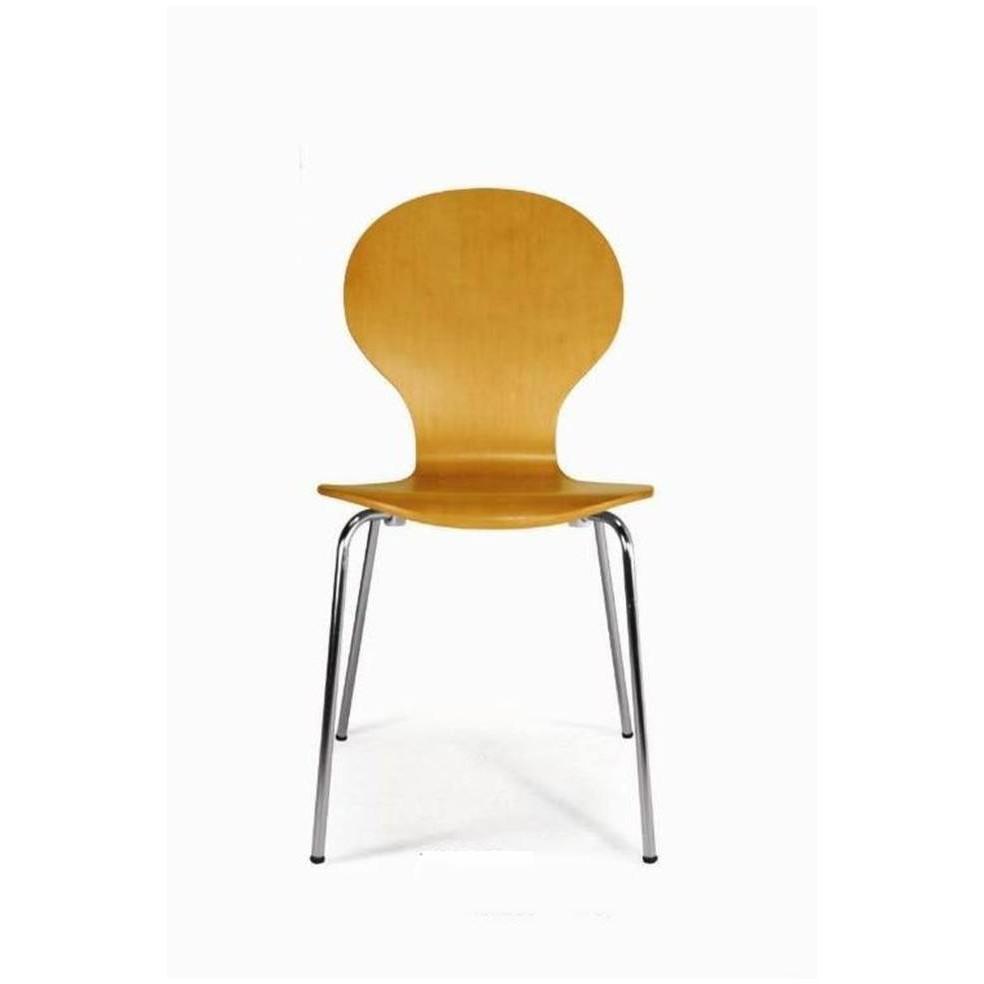 【JS75-3】 造型椅 #JS-C23A