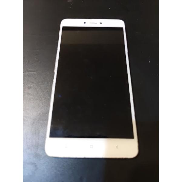 小米 紅米 Note4X 原廠 手機 拆機 零件 螢幕 螢幕總成 無裂 可觸控 無法顯示 按鍵 主機 排線 故障