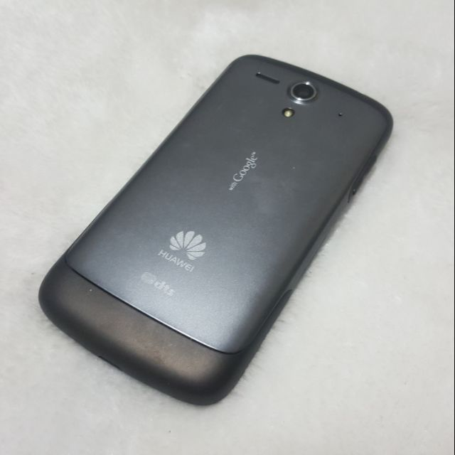 華為 Huawei Ascend G300 零件機 含一顆原廠電池
