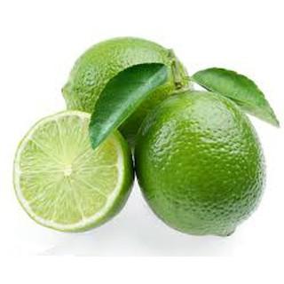 檸檬汁100%24瓶免運