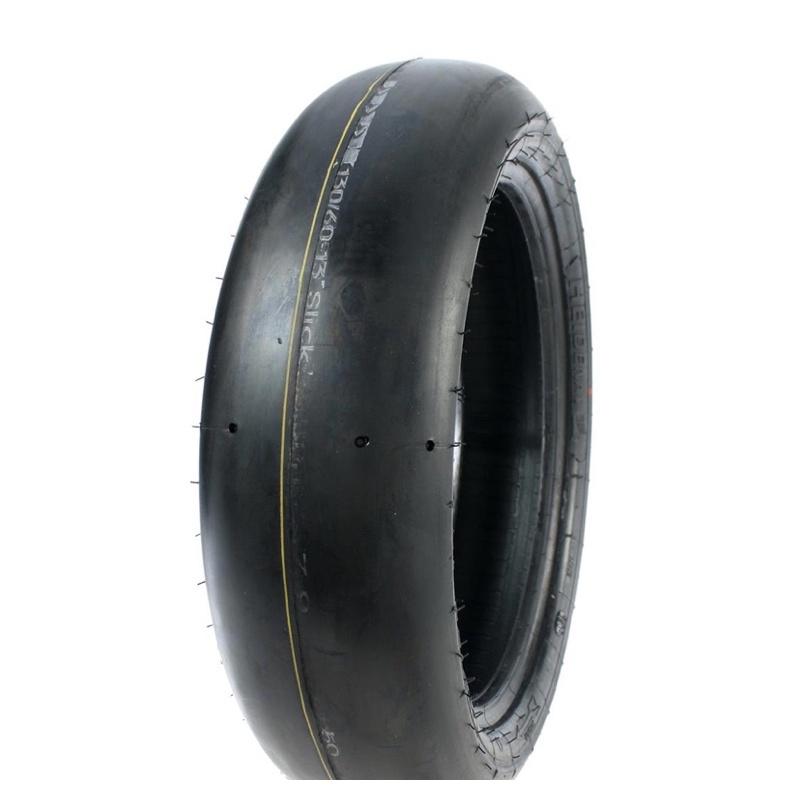 德國🇩🇪 海德瑙 光頭胎 賽車胎Heidenau Racing Slick 130/60-13