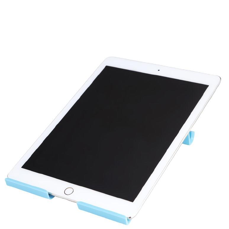 平板支架 雙角度使用/簡約造型.通用型.貼心的交換禮物./配件事務所/開幕買就送[追劇神器]