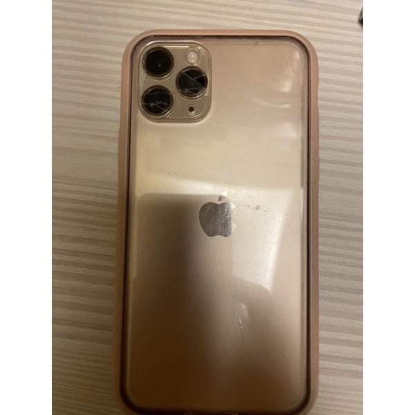 二手iphone11pro256g