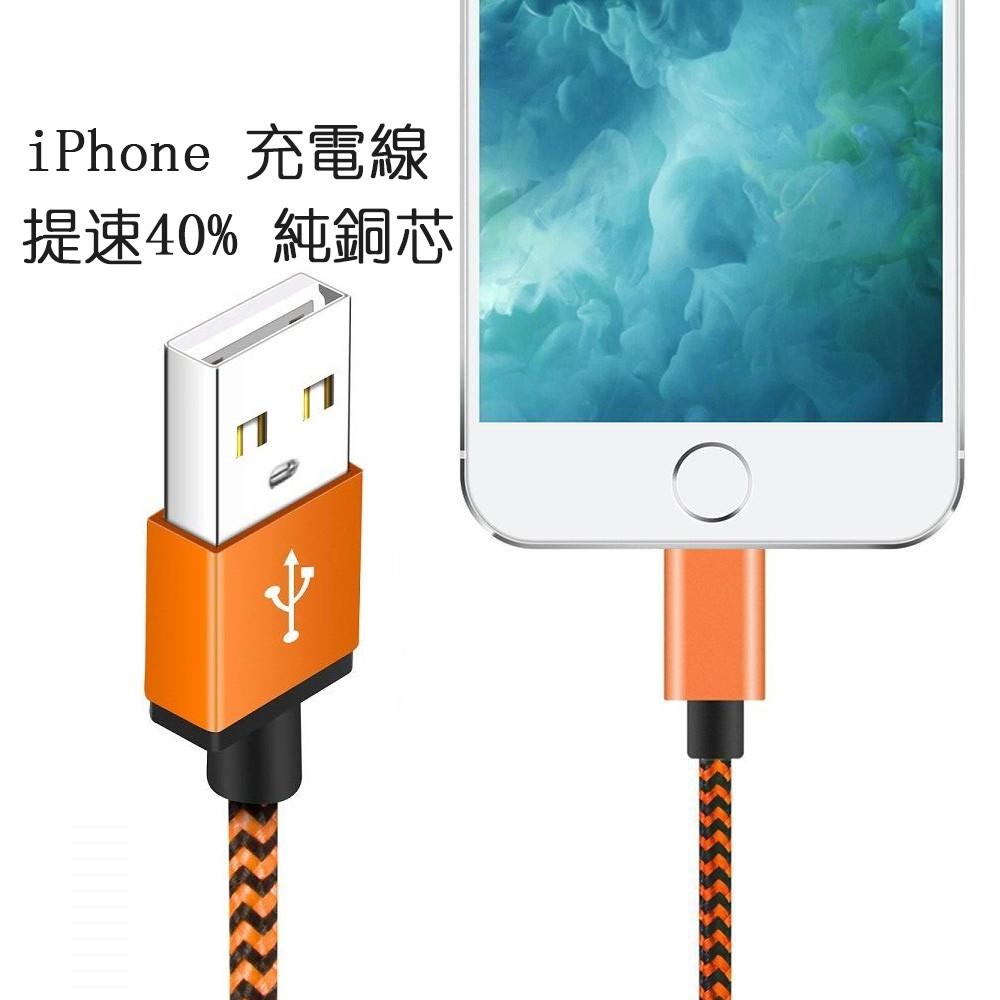充電線 傳輸線 適用 iPhone 11 Pro Max XR X XS 6 7 8 Plus iPad Apple蘋果