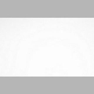 聯合紙業~8K 45磅模造紙/ 白報紙100入 高雄市