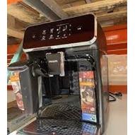 (附保卡台灣原廠保固)飛利浦全自動義式咖啡機 (EP2231)好市多與EP3246同等級