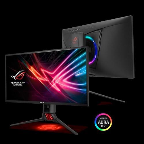 誠信賣家 買就送 華碩 ROG Strix XG258Q 24.5 吋 Full HD 電競顯示器 240Hz