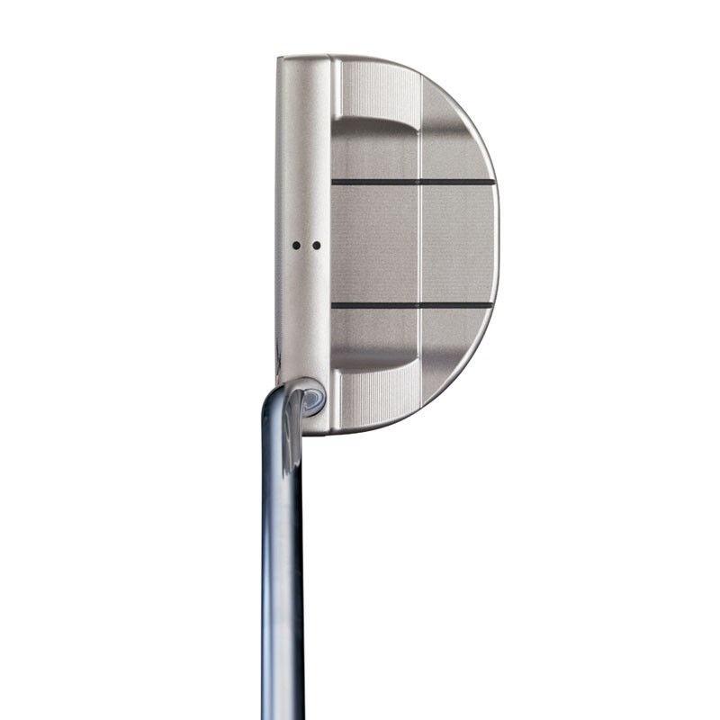 【日本制造】XXIO XX10 高爾夫球桿推桿 新款【新款現貨】