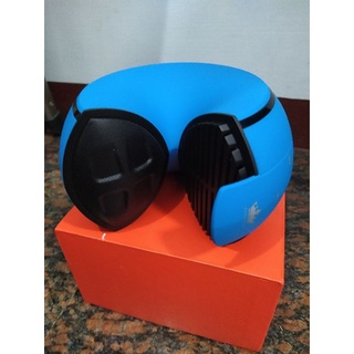金冠藍芽喇叭/ 型號:K99. 大海螺 雲林縣