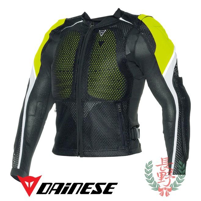 ◎長野車業◎ Dainese Sport Guard - 護具衣 七件式 戰甲 前護胸 後護背 龜甲 護具