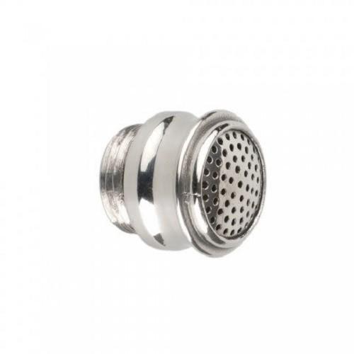 Petromax 零件 #3-va-150 INOX Steel Burner 不鏽鋼噴頭 (適用HK150)