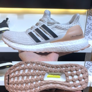 adida UltraBoost 4.0 白粉 BB6492 US 5~9 Show Your Stripes 女款08 新北市