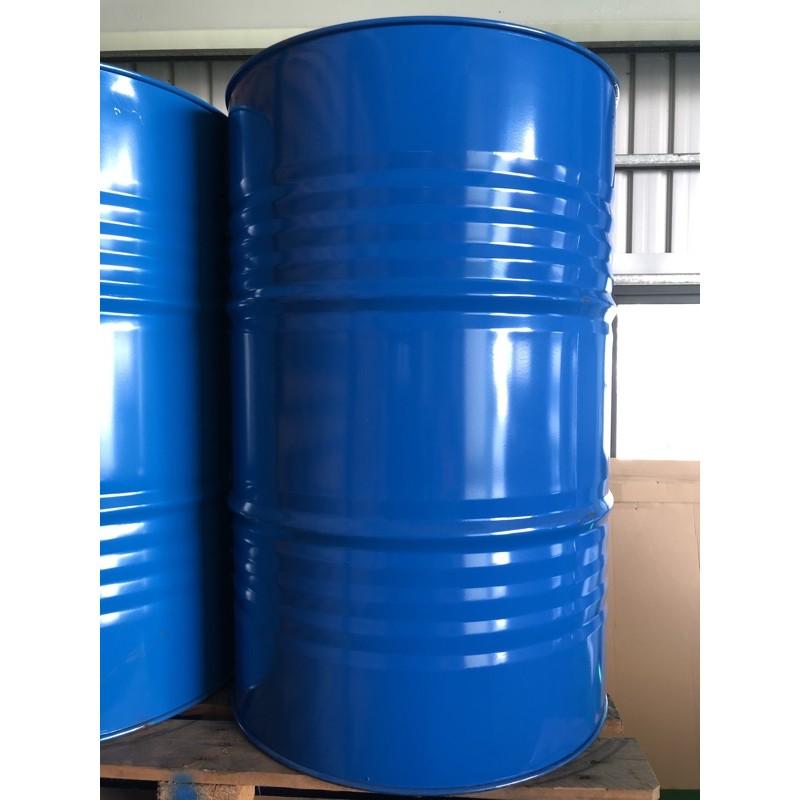 台南 50加侖200公升大鐵桶,50加侖200公升大塑膠桶(二手)