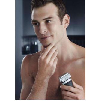 百靈牌  Braun 7系列   電動刮鬍刀頭刀網