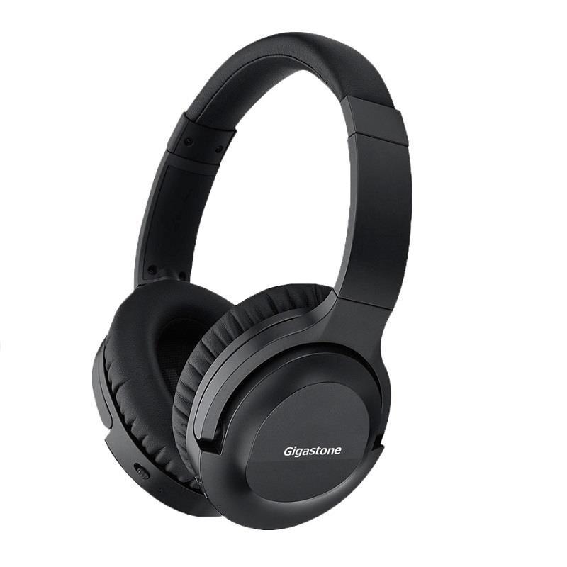 💋芭比愛代購💋 GIGASTONE A1 無線抗噪藍牙耳機